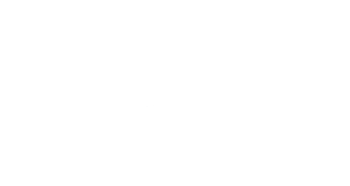 沖縄離島の観光情報サイト|沖縄離島博覧会【リトハク】