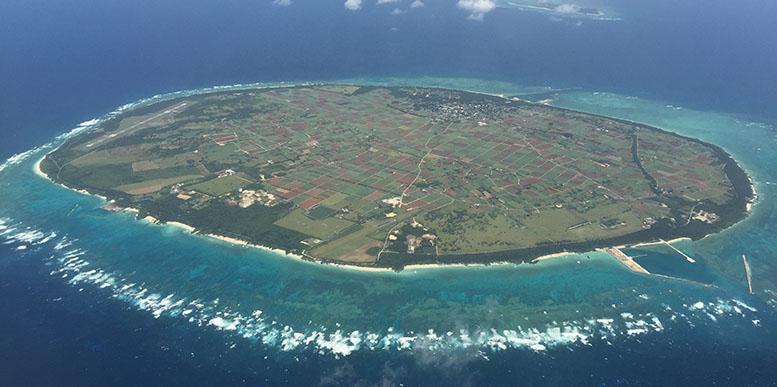 多良間島(宮古諸島エリア) | 沖縄離島専門の観光情報サイト ...