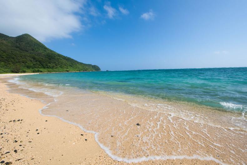 久米島の黄昏の海と星空を満喫『サンセット&ナイトカヤックツアー ...